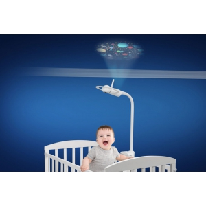 La Baby Boom nu ai voie sa ratezi Standul Hi-Tech ErFi Romania