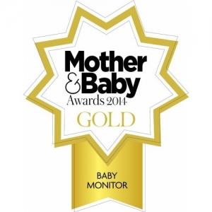 motorola mbp36. Motorola MBP36: cel mai bun sistem de monitorizare pentru bebe si in 2014