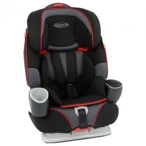 scaune auto certificate adac. Scaune auto certificate si testate ADAC pentru copiii nostri