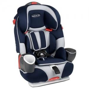 Besafe. Scaune auto copii: un accesoriu esential pentru masina oricarui parinte