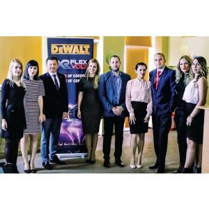 Metatools și Stanley Black&Decker România sprijină sistemul educațional universitar din județul Prahova