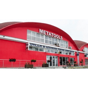 METATOOLS susține campania națională de colectarea selectivă a bateriilor portabile uzate