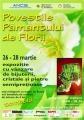 Povestile Pamantului de Florii