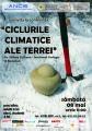 CICLURILE CLIMATICE ALE TERREI