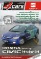 Revista 4Cars - O noua certificare BRAT