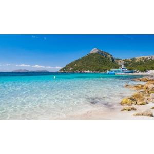 Cele  mai frumoase plaje din Mallorca
