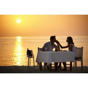 Pe Travelmood.ro găsiți cele mai frumoase destinații pentru luna de miere în Europa