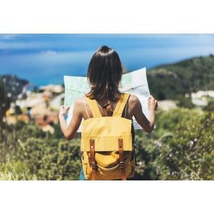 Travelmood.ro lanseză un nou trend în materie de călătorii