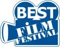 sak noel si timisoara. BEST Film Festival in Cluj si Timisoara