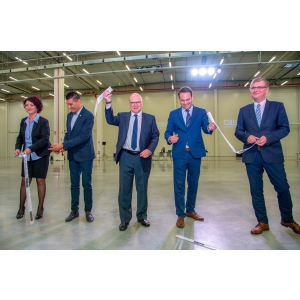 lansare Litens Automotive Eastern Europe
