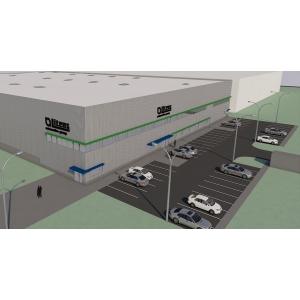 fabrica Litens Automotive Eastern Europe