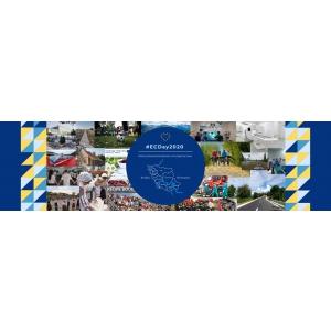 Sărbătorirea Zilei Cooperării Europene - Eveniment online
