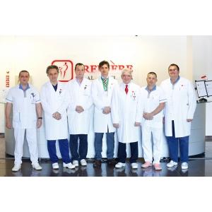 Spitalul Première devine unul dintre cei mai importanți jucători din România de pe piața serviciilor medicale private