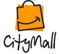 Super concerte la City Mall