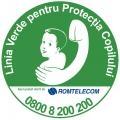 Asociatia Telefonul Copilului. Telefonul copilului 0800 8 200 200