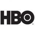 Casa TIFF. ZIUA HBO LA TIFF