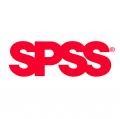 sas. SPSS înlocuieşte SAS