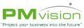 Ciba Vision. Maine incepe PM Vision !