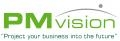 lean vision. Maine incepe PM Vision !
