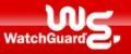 watchguard. WatchGuard în România prin Romsym Data