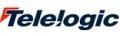 a aplicaţiilor care rulează în cadrul acestuia şi a pachetelor de date transmise . Telelogic ajunge pentru al patrulea an consecutiv în topul celor mai influente 10 companii de dezvoltare a aplicaţiilor