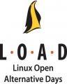 internet load balancer. Nu rata LOAD 2006
