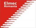 Elmec Romania a deschis un nou Outlet Store