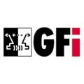 gfi languard. GFI LANguard Network Security Scanner v.7 este 'Produsul anului' 2006