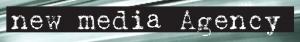 new media Agency organizează evenimentul Business Intelligence Day pentru Romsym Data pe 23 noiembrie