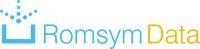 Romsym Data lanseaza www.spss.ro