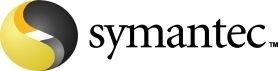 protectie impotriva virusilor. Symantec Press publica