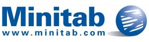 Minitab Software cu discount disponibil acum mediului de invatamant din intreaga lume