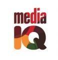 """Cele mai """"active"""" banci din media autohtone"""