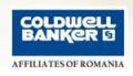 voliera tunari. Coldwell Banker deschide o noua sucursala in zona Tunari – Eminescu