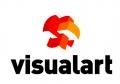 Visualart Challenge - competitie de valoare pentru creativii din Romania