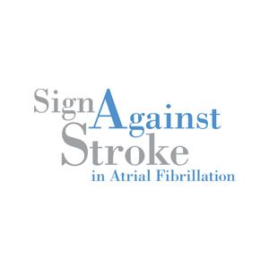 Defect septal atrial.  Europarlamentar român se alătură apelului pentru prevenirea accidentelor vasculare cerebrale produse de fibrilaţia atrială