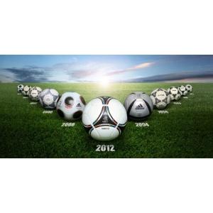 Bayer. Un tango pentru Campionatul European de Fotbal
