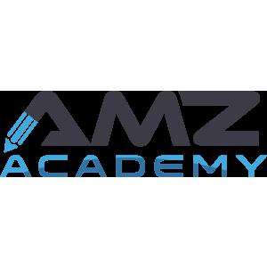 afaceri amazon. AMZ Academy