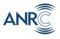 ANRC propune reguli mai simple privind autorizarea furnizorilor de servicii postale