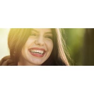 Dentcof - Aparatul ortodontic la adulti