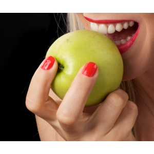 Dentcof - Avantajele implantului dentar