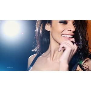 DSD - Digital Smile Design Claudia
