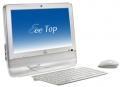 intrerupatoare tactile. ASUS a lansat calculatoarele cu ecrane tactile Eee Top ET16