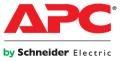 APC şi IBM anunţă disponibilitatea soluţiei IBM Portable Modular Data Center pe baza arhitecturii APC InfraStruxure