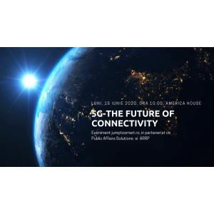 5G intre beneficii și costuri