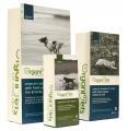 comenzi mâncare acasă România. A apărut mâncarea bio pentru animalele de companie şi în România: Organipets !