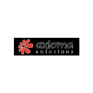 leadership. Axioma Solutions