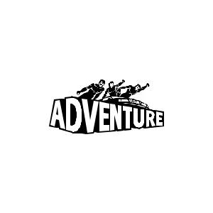 adventure. Agenția de publicitate AdVenture se închide