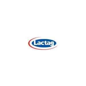 """lactag. Lactag si-a premiat castigatorii campaniei """"PE GUSTATE CU LACTAG"""""""