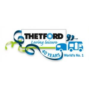 thetford. Thetford-toalete-porta-potti-traditie